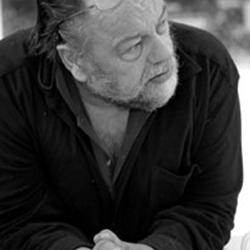 Peter Heal